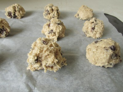 Cookie comparison (2)