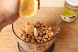 Hummus (3)