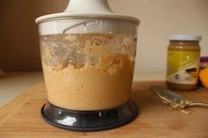 Hummus (7)
