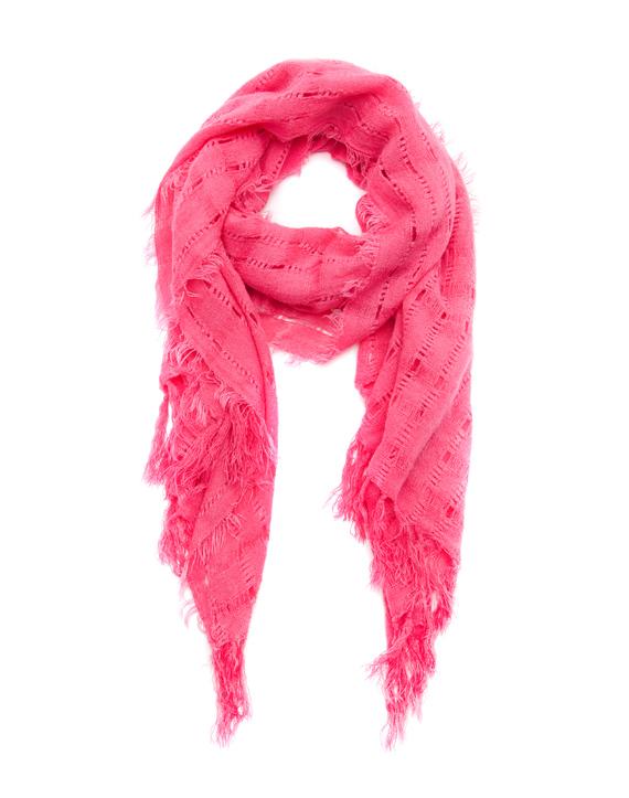 open-grid-lofty-scarf-berry-sorbet-full-sc24068acr